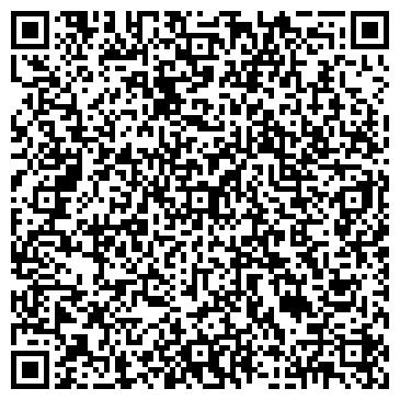QR-код с контактной информацией организации ЭКСТРУЗИОННЫЕ МАШИНЫ