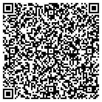 QR-код с контактной информацией организации ЭНЕРГОПРОМПОСТАВКА