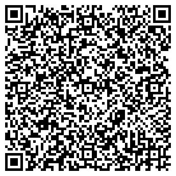 QR-код с контактной информацией организации SATELLITE LTD