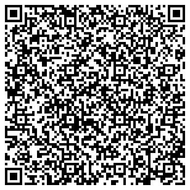 QR-код с контактной информацией организации ООО Психолого-логопедический центр