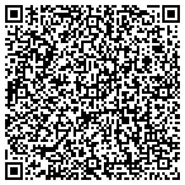 """QR-код с контактной информацией организации Академия """"Ростум"""""""