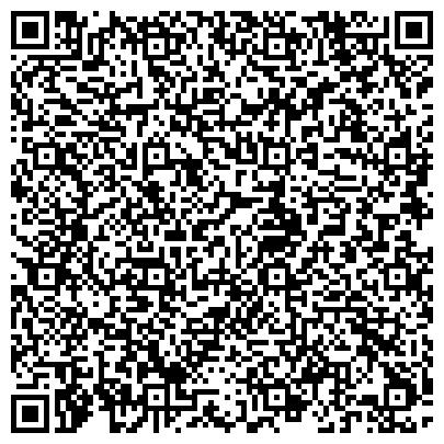 QR-код с контактной информацией организации БазальтПанель