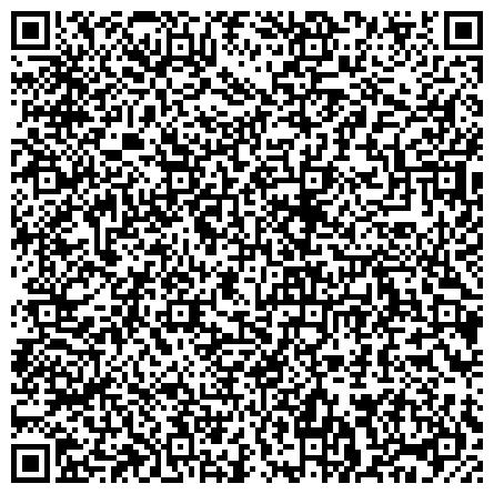 QR-код с контактной информацией организации Сектор по вопросам экономики, работы с предприятиями и организациями, финансов, управления имуществом и конкурсной работы