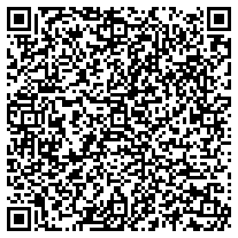 QR-код с контактной информацией организации СЛАДКИЙ СМАК
