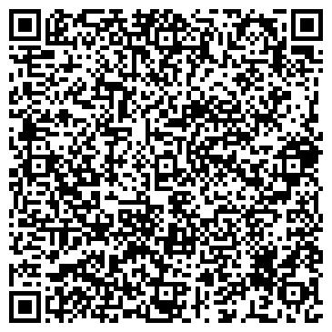QR-код с контактной информацией организации ООО Профэнерго