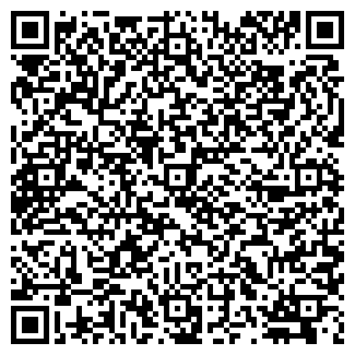 QR-код с контактной информацией организации ТИ ЭНД Ю