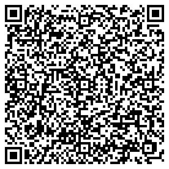 QR-код с контактной информацией организации КОМИТЕТ СТАТИСТИКИ