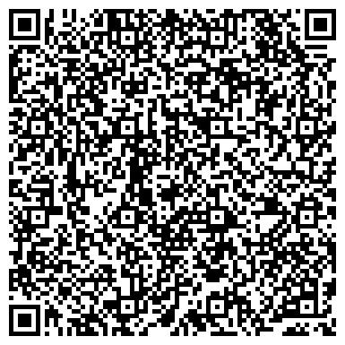 QR-код с контактной информацией организации ООО Сибирское Научно Производственное Объединение