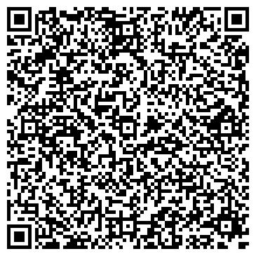 QR-код с контактной информацией организации ООО АРТ-Экспресс