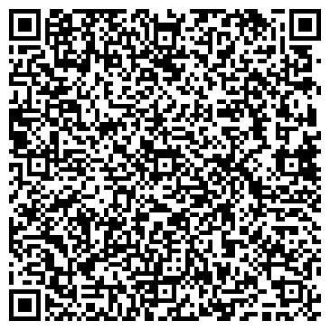 QR-код с контактной информацией организации Экспресс-Регион 74