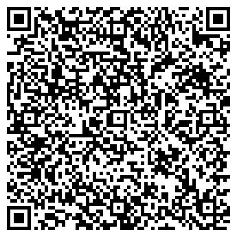 QR-код с контактной информацией организации САНТЕХРАБОТ ГУП