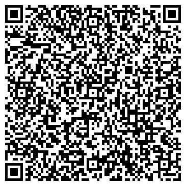 QR-код с контактной информацией организации ООО Видос
