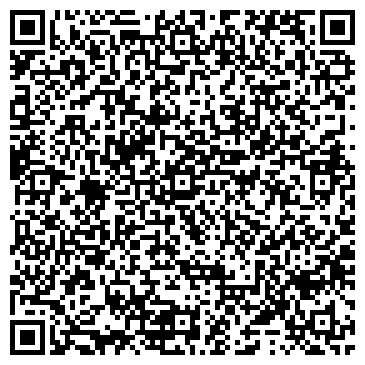 QR-код с контактной информацией организации МОРСКОЙ ЗАЛ