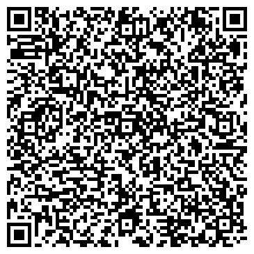 """QR-код с контактной информацией организации Спортивный пейнтбольный центр """"Спарта"""""""