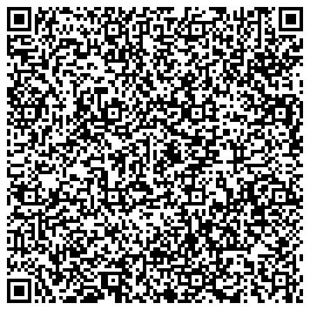QR-код с контактной информацией организации ФИНАНСОВАЯ КОМПАНИЯ ПО ПОДДЕРЖКЕ И РАЗВИТИЮ КРЕДИТНЫХ СОЮЗОВ КР ПРЕДСТАВИТЕЛЬСТВО ПО ИССЫК-КУЛЬСКОЙ ОБЛАСТИ