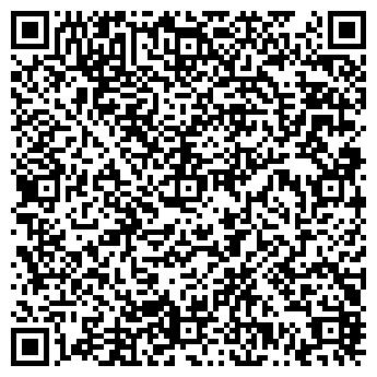 QR-код с контактной информацией организации SVETSKI