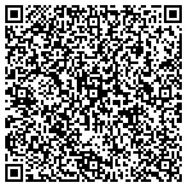 QR-код с контактной информацией организации ООО НоваТЭС