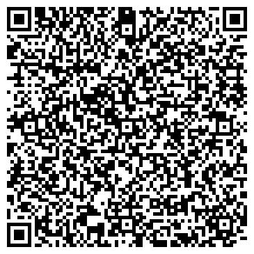 QR-код с контактной информацией организации ООО СпецМашРесурс