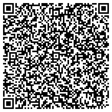 QR-код с контактной информацией организации Московская аптека