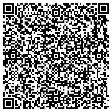 QR-код с контактной информацией организации Агтел