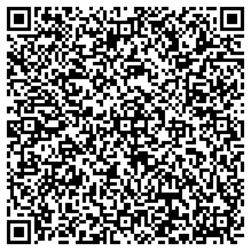 QR-код с контактной информацией организации ИП Никитина Т.О.