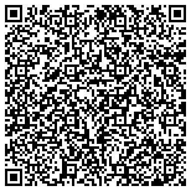 QR-код с контактной информацией организации ИССЫККУЛЬСКОЕ ОБЛАСТНОЕ УПРАВЛЕНИЕ ЗАНЯТОСТИ НАСЕЛЕНИЯ