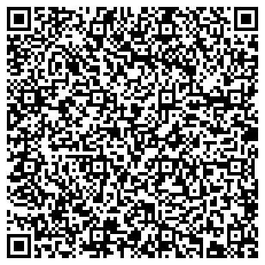 QR-код с контактной информацией организации МЕДИЦИНА ТРУДА И ПРОМЫШЛЕННАЯ ЭКОЛОГИЯ