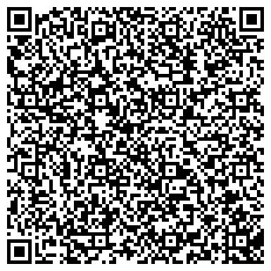QR-код с контактной информацией организации ГУП СОКОЛЬНИЧЕСКИЙ ВАГОНОРЕМОНТНО-СТРОИТЕЛЬНЫЙ ЗАВОД