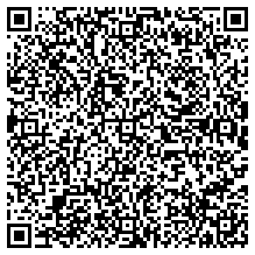 QR-код с контактной информацией организации НА СТОЛ РУКОВОДИТЕЛЮ