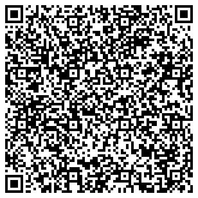 """QR-код с контактной информацией организации Редакция журнала """"ПРОФСОЮЗ ПОЛИЦИИ"""""""