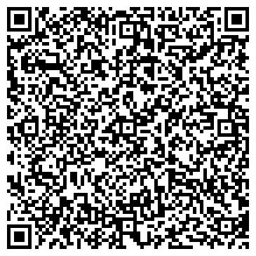 QR-код с контактной информацией организации ДЛЯ САМЫХ МАЛЕНЬКИХ