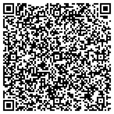 QR-код с контактной информацией организации КВАРТИРА, ДАЧА, ОФИС