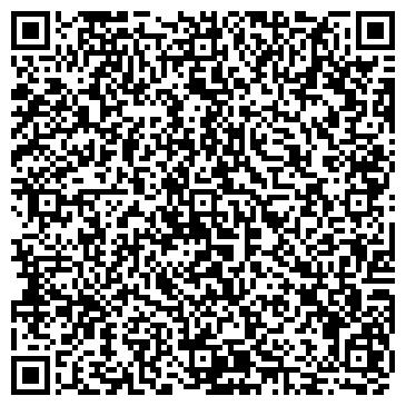 QR-код с контактной информацией организации ООО Прадас