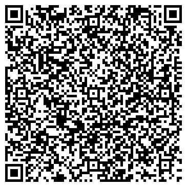 QR-код с контактной информацией организации КТО ЕСТЬ КТО В СЕЛЬСКОМ ХОЗЯЙСТВЕ