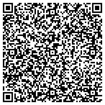 QR-код с контактной информацией организации ПРОФЕССИОНАЛЬНЫЙ ЛИЦЕЙ № 14