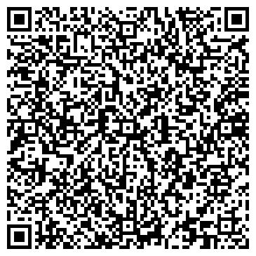 QR-код с контактной информацией организации СОКОЛИНКА-ИНФОРМ