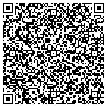 QR-код с контактной информацией организации ИССЫККУЛЬСКИЙ ЛИЦЕЙ ИМ. Х. КАРАСАЕВА