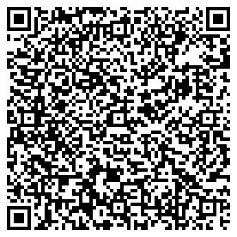 QR-код с контактной информацией организации ООО МУПП ВОС № 6