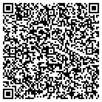 QR-код с контактной информацией организации ШКОЛА № 1282