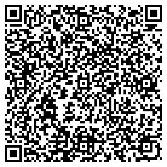 QR-код с контактной информацией организации ШКОЛА № 364