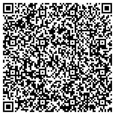 QR-код с контактной информацией организации Усадьба, база отдыха, Представительство в городе