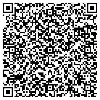 QR-код с контактной информацией организации ШКОЛА № 369