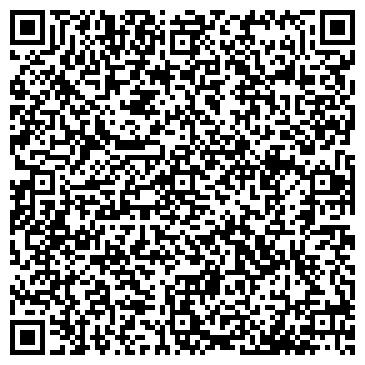 QR-код с контактной информацией организации ГАММА, ЦЕНТР ОБРАЗОВАНИЯ № 1404