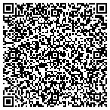 QR-код с контактной информацией организации ПЕГАС АВТО