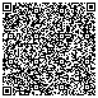 QR-код с контактной информацией организации Молочно-раздаточный пункт № 10