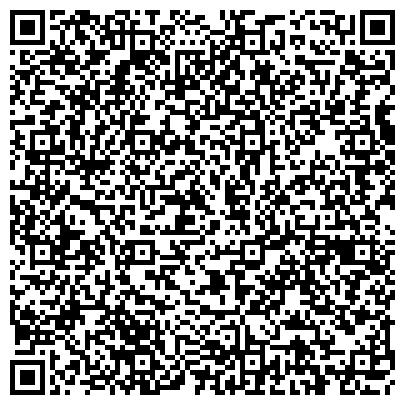"""QR-код с контактной информацией организации """"КМВ-Свет"""""""