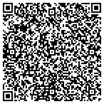 QR-код с контактной информацией организации ГИНЕКОЛОГИЧЕСКАЯ БОЛЬНИЦА № 1