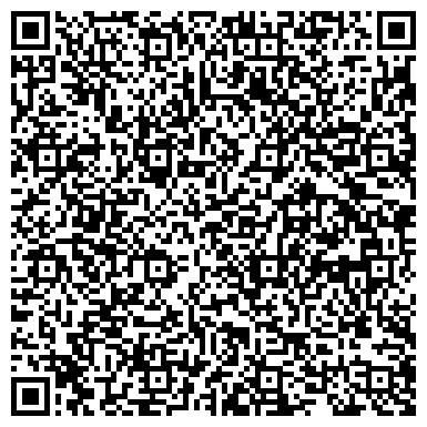 QR-код с контактной информацией организации СОМНОЛОГИЧЕСКИЙ МОСКОВСКИЙ ГОРОДСКОЙ ЦЕНТР