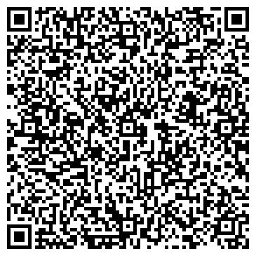 QR-код с контактной информацией организации ИССЫК-КУЛЬСКАЯ ОБЛГОСАДМИНИСТРАЦИЯ