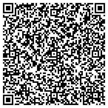 QR-код с контактной информацией организации МОЛОДЕЖНАЯ БИРЖА ТРУДА Г. КАРАКОЛ
